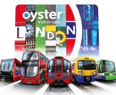 Tout sur la Oyster Card