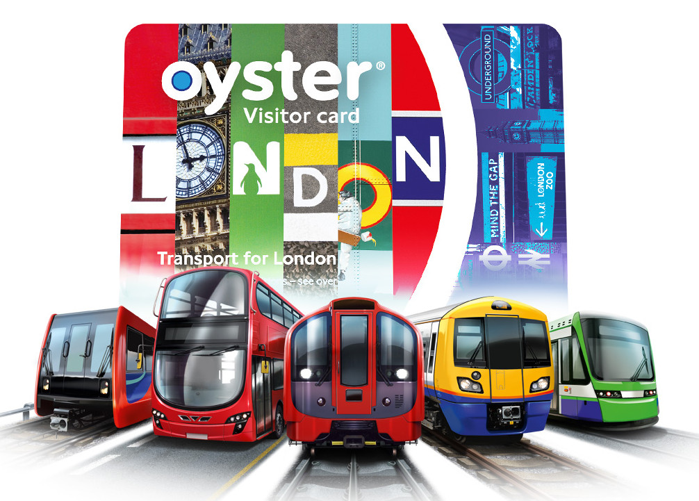 tout sur la oyster card de londres londres expat. Black Bedroom Furniture Sets. Home Design Ideas