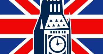 Guide : S'installer à Londres