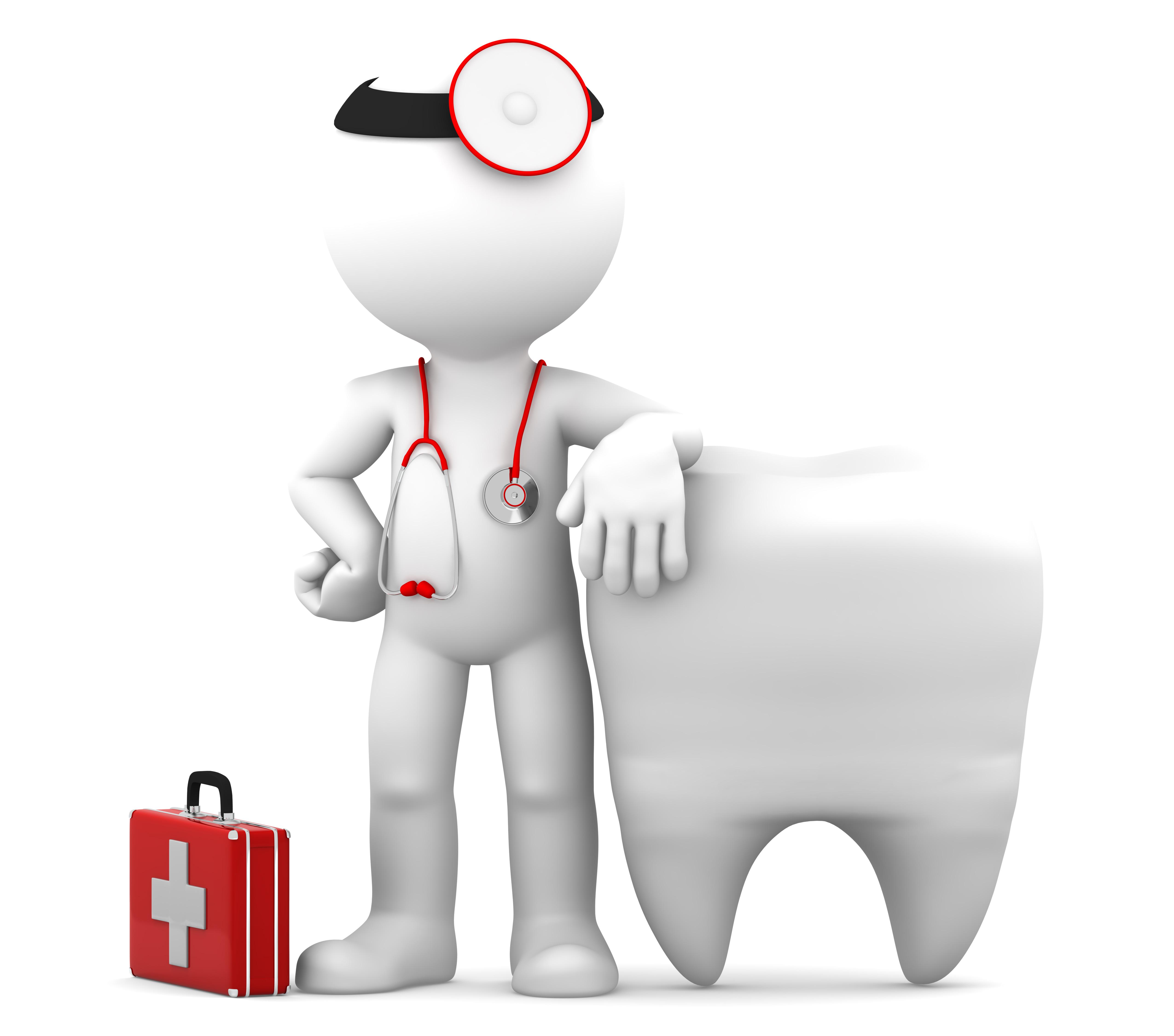 Les soins dentaires - Londres-Expat bd4b4e87b074