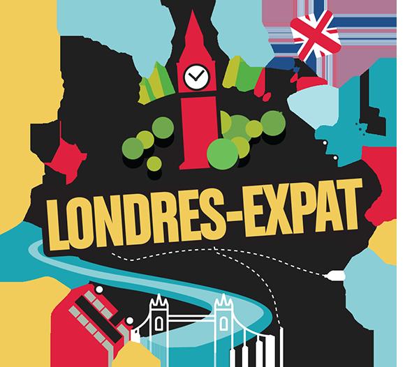 Londres-Expat