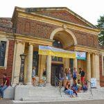 Europa Language School à Bournemouth